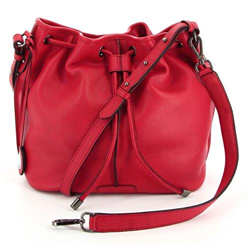 Mac Douglas rougev24 28 porté cm taille épaule sac Vale Emira UUqgfrwx