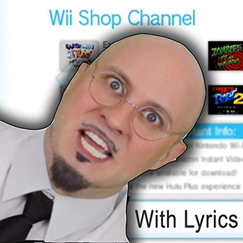 500 Channels Misheard Lyrics - Am I Right - Misheard ...