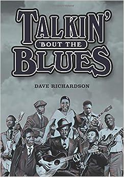 Como Descargar En Elitetorrent Talkin' 'bout The Blues El Kindle Lee PDF