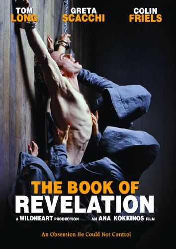 Regulations of Revelation