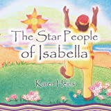 The Star People of Isabella