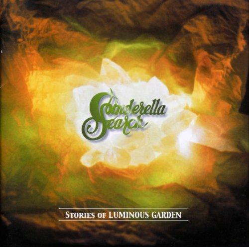 STORIES OF LUMINOUS (Luminous Garden)