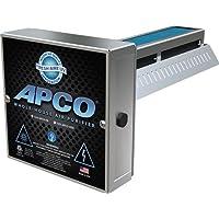 Fresh-Aire UV APCO-ER2