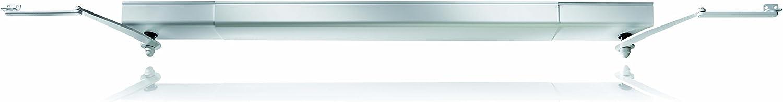 Somfy 2401225 Kit de Motorización para Contraventanas, 4 W, 230 V ...