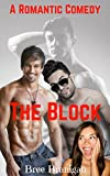 Bargain eBook - The Block