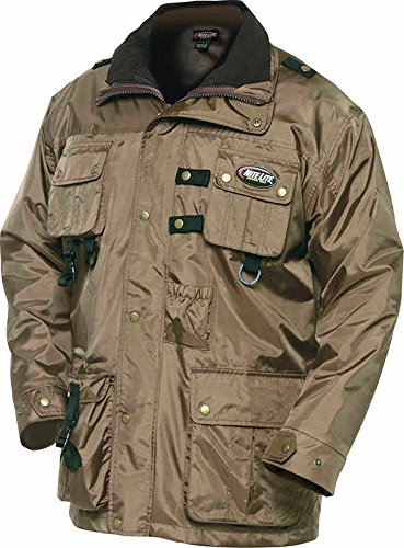 nite-lite-outdoor-gear-mens-3-season-deluxe-jacket-brown-large