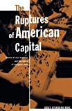The Ruptures Of American Capital: Women Of Color Feminism And The Culture Of Immigrant Labor