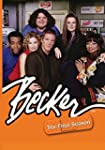 Becker: Final Season [Import]