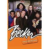 Becker: Final Season