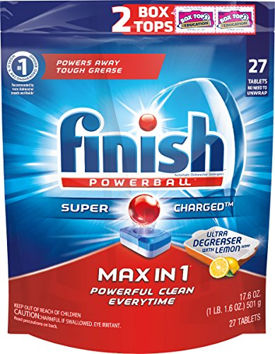 finish-max-in-1-ultra-degreaser-lemon-27-tabs-automatic-dishwasher-detergent-tablets