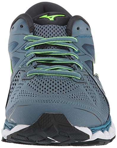 Mizuno Men's Wave Sky 2 Running Shoe 4