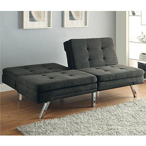 Coaster 300213 Home Furnishings Charcoal