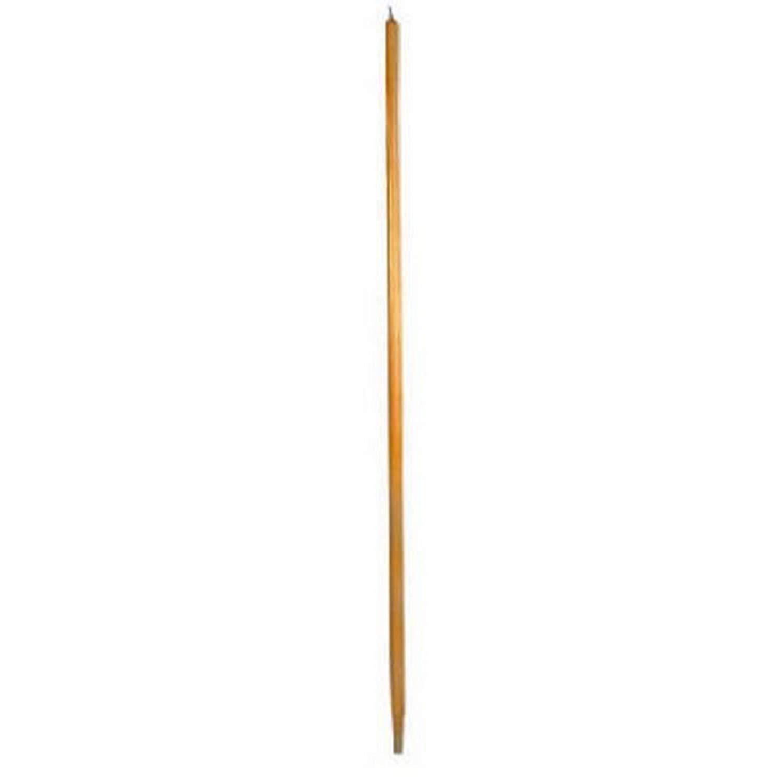 Bruner-Ivory 22351 51-Inch Lawn & Leaf Rake Handle