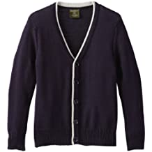 Eddie Bauer Boys' Sweater (More Styles Available)