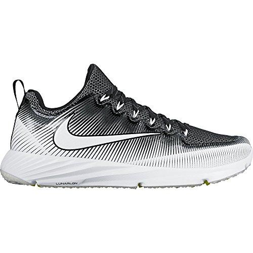 Se Basic Sneakers Black top Women s gs Cortez Txt Low white Nike xCpHfwqBnx
