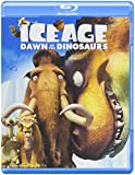 ice age blu ray collection - Ice Age 3: Dawn of the Dinosaurs Blu-ray
