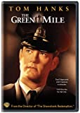 Buy The Green Mile (Single Disc Edition)