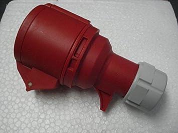 Crossfer-Cable alargador para tomas De antena macho/hembra ...