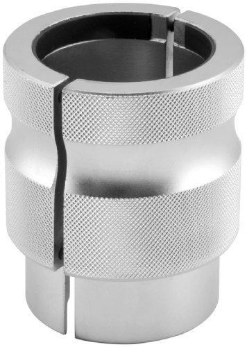 Fork Seal Installer - BikeMaster Fork Seal Installer - 32-47mm 32-02-3247 by BikeMaster