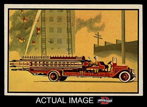 35 fire ladder - 7