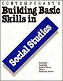 Building Basic Skills in Social Studies, , 0809259729