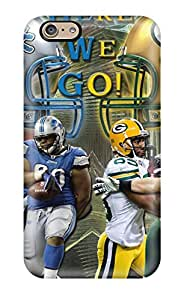 Holly M Denton Davis's Shop 7778965K401275099 detroit lionsreenay packers NFL Sports & Colleges newest iPhone 6 cases