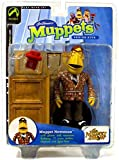 Palisades Muppets Series 5 6