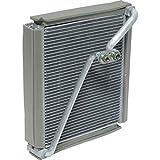 New 1220625 (7810A017) A/C Evaporator Core