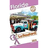 FLORIDE 2015 + PLAN DE VILLE