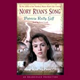 Front cover for the book Nory Ryan's Song by Patricia Reilly Giff