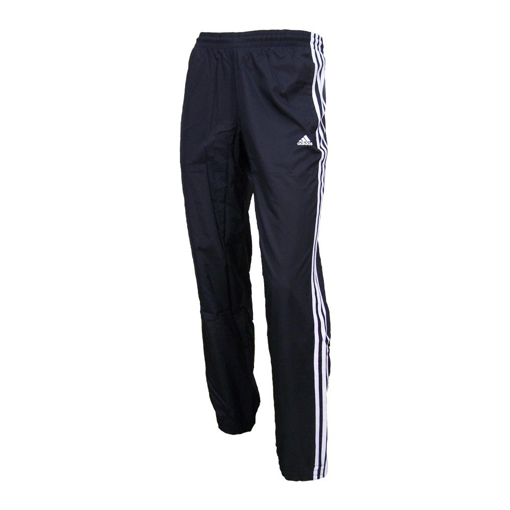 Survetement Basic Ts Adidas Ch 3s Taille 198 UEFdqwdW