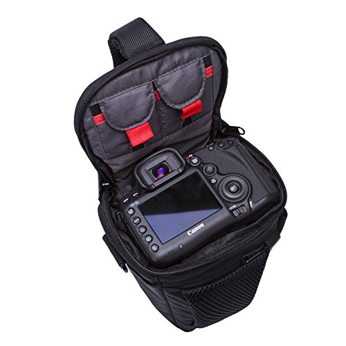 G raphy Holster Cameras Compact Digital product image
