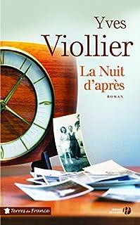 La nuit d'après, Viollier, Yves