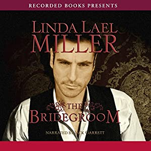 The Bridegroom Audiobook