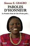 Image de Paroles d'honneur : Un devoir de parole