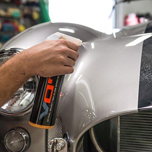 Buy top coat surface sealant reviews