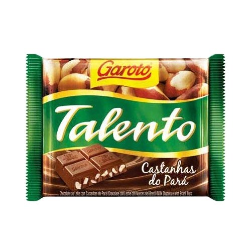 garoto-talento-milk-chocolate-w-brazil-nuts-353-oz-pack-of-12-chocolate-ao-leite-c-castanhas-do-para