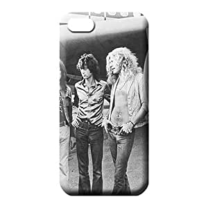 iphone 4s 4s Durability Retail Packaging Hot New phone carrying cases led zeppelin