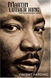 Image of Martin Luther King: The Inconvenient Hero