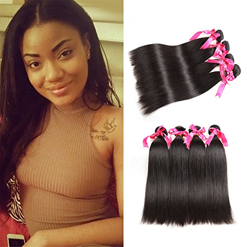 Ali-Pearl-Hair-Brazilian-Virgin-Hair-Body-Wave-Unprocessed-Virgin-Remy-Human-Hair-Extensions-8a-Grade-Natural-Color-3-Bundles-Size