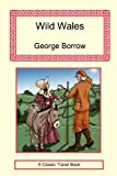 Wild Wales - Its People, Language and Scenery, George Henry Borrow, 1590482344