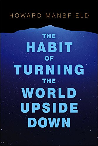 The Habit of Turning the World Upside Down: Our Belief in Property and the Cost of That Belief