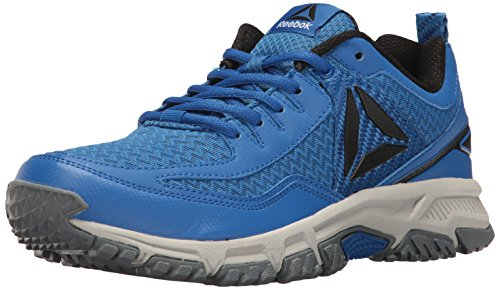 reebok-mens-ridgerider-trail-20-running-shoe-awesome-blue-skull-grey-asteroid-dust-black-115-m-us