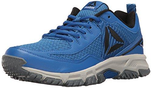 reebok-mens-ridgerider-trail-20-running-shoe-awesome-blue-skull-grey-asteroid-dust-black-10-m-us