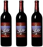 "Madsen Family Cellars ""Award Winning Washington Reds"" Wine Mixed Pack, 3 x 750 mL"
