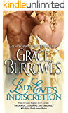 Lady Eve's Indiscretion (Windham Book 7)