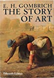 The Story of Art, E. H. Gombrich, 0138498946