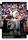 Dak Prescott Football Cards Gift Bundle - Dallas