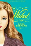 Wicked (Pretty Little Liars, Book 5)