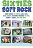 Sixties Soft Rock [DVD] [Import]